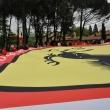 2016_05_01_1oTrofeo_Golf_Scuderia_Ferrari_Club_Caprino_Bergamasco_324