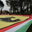 2016_05_01_1oTrofeo_Golf_Scuderia_Ferrari_Club_Caprino_Bergamasco_325