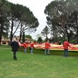 2016_05_01_1oTrofeo_Golf_Scuderia_Ferrari_Club_Caprino_Bergamasco_334