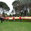 2016_05_01_1oTrofeo_Golf_Scuderia_Ferrari_Club_Caprino_Bergamasco_335