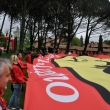 2016_05_01_1oTrofeo_Golf_Scuderia_Ferrari_Club_Caprino_Bergamasco_337