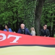 2016_05_01_1oTrofeo_Golf_Scuderia_Ferrari_Club_Caprino_Bergamasco_351