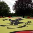 2016_05_01_1oTrofeo_Golf_Scuderia_Ferrari_Club_Caprino_Bergamasco_358
