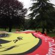 2016_05_01_1oTrofeo_Golf_Scuderia_Ferrari_Club_Caprino_Bergamasco_359