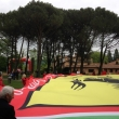 2016_05_01_1oTrofeo_Golf_Scuderia_Ferrari_Club_Caprino_Bergamasco_362