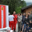 2016_05_01_1oTrofeo_Golf_Scuderia_Ferrari_Club_Caprino_Bergamasco_369