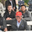 2016_05_01_1oTrofeo_Golf_Scuderia_Ferrari_Club_Caprino_Bergamasco_381