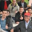2016_05_01_1oTrofeo_Golf_Scuderia_Ferrari_Club_Caprino_Bergamasco_382