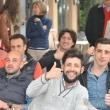 2016_05_01_1oTrofeo_Golf_Scuderia_Ferrari_Club_Caprino_Bergamasco_383