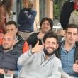 2016_05_01_1oTrofeo_Golf_Scuderia_Ferrari_Club_Caprino_Bergamasco_384