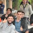 2016_05_01_1oTrofeo_Golf_Scuderia_Ferrari_Club_Caprino_Bergamasco_385