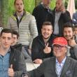 2016_05_01_1oTrofeo_Golf_Scuderia_Ferrari_Club_Caprino_Bergamasco_386