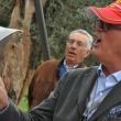 2016_05_01_1oTrofeo_Golf_Scuderia_Ferrari_Club_Caprino_Bergamasco_393