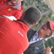 2016_05_01_1oTrofeo_Golf_Scuderia_Ferrari_Club_Caprino_Bergamasco_404