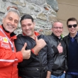 2016_05_01_1oTrofeo_Golf_Scuderia_Ferrari_Club_Caprino_Bergamasco_411