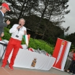 2016_05_01_1oTrofeo_Golf_Scuderia_Ferrari_Club_Caprino_Bergamasco_421