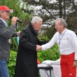 2016_05_01_1oTrofeo_Golf_Scuderia_Ferrari_Club_Caprino_Bergamasco_424