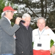 2016_05_01_1oTrofeo_Golf_Scuderia_Ferrari_Club_Caprino_Bergamasco_428