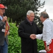 2016_05_01_1oTrofeo_Golf_Scuderia_Ferrari_Club_Caprino_Bergamasco_429