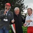 2016_05_01_1oTrofeo_Golf_Scuderia_Ferrari_Club_Caprino_Bergamasco_430