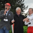2016_05_01_1oTrofeo_Golf_Scuderia_Ferrari_Club_Caprino_Bergamasco_431