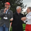 2016_05_01_1oTrofeo_Golf_Scuderia_Ferrari_Club_Caprino_Bergamasco_432