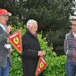 2016_05_01_1oTrofeo_Golf_Scuderia_Ferrari_Club_Caprino_Bergamasco_439