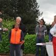 2016_05_01_1oTrofeo_Golf_Scuderia_Ferrari_Club_Caprino_Bergamasco_440