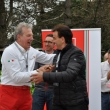2016_05_01_1oTrofeo_Golf_Scuderia_Ferrari_Club_Caprino_Bergamasco_445