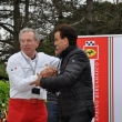 2016_05_01_1oTrofeo_Golf_Scuderia_Ferrari_Club_Caprino_Bergamasco_446