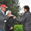 2016_05_01_1oTrofeo_Golf_Scuderia_Ferrari_Club_Caprino_Bergamasco_448