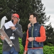 2016_05_01_1oTrofeo_Golf_Scuderia_Ferrari_Club_Caprino_Bergamasco_451