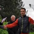 2016_05_01_1oTrofeo_Golf_Scuderia_Ferrari_Club_Caprino_Bergamasco_453