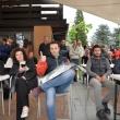 2016_05_01_1oTrofeo_Golf_Scuderia_Ferrari_Club_Caprino_Bergamasco_455