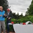2016_05_01_1oTrofeo_Golf_Scuderia_Ferrari_Club_Caprino_Bergamasco_459