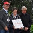 2016_05_01_1oTrofeo_Golf_Scuderia_Ferrari_Club_Caprino_Bergamasco_463