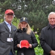 2016_05_01_1oTrofeo_Golf_Scuderia_Ferrari_Club_Caprino_Bergamasco_465