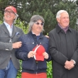 2016_05_01_1oTrofeo_Golf_Scuderia_Ferrari_Club_Caprino_Bergamasco_469