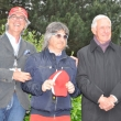 2016_05_01_1oTrofeo_Golf_Scuderia_Ferrari_Club_Caprino_Bergamasco_470