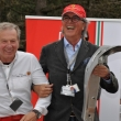 2016_05_01_1oTrofeo_Golf_Scuderia_Ferrari_Club_Caprino_Bergamasco_474