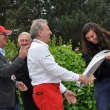 2016_05_01_1oTrofeo_Golf_Scuderia_Ferrari_Club_Caprino_Bergamasco_476