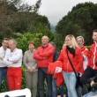 2016_05_01_1oTrofeo_Golf_Scuderia_Ferrari_Club_Caprino_Bergamasco_481