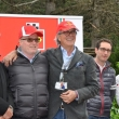 2016_05_01_1oTrofeo_Golf_Scuderia_Ferrari_Club_Caprino_Bergamasco_482