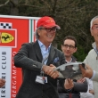 2016_05_01_1oTrofeo_Golf_Scuderia_Ferrari_Club_Caprino_Bergamasco_483