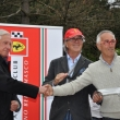 2016_05_01_1oTrofeo_Golf_Scuderia_Ferrari_Club_Caprino_Bergamasco_484