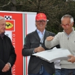 2016_05_01_1oTrofeo_Golf_Scuderia_Ferrari_Club_Caprino_Bergamasco_485