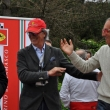 2016_05_01_1oTrofeo_Golf_Scuderia_Ferrari_Club_Caprino_Bergamasco_486