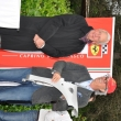 2016_05_01_1oTrofeo_Golf_Scuderia_Ferrari_Club_Caprino_Bergamasco_487