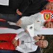 2016_05_01_1oTrofeo_Golf_Scuderia_Ferrari_Club_Caprino_Bergamasco_490