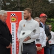 2016_05_01_1oTrofeo_Golf_Scuderia_Ferrari_Club_Caprino_Bergamasco_491